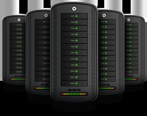 как сделать хостинг своего сервера бесплатно